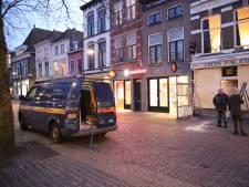 Delft staat op scherp rond de avondklok: 'Tuig dat stevig moet worden aangepakt'