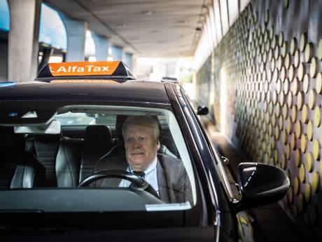 Transport en logistiek opvallend hard geraakt door corona: honderden extra uitkeringen in Gelderland