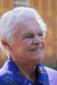 'Pilaar' voor Nederlandse pinksterbeweging Else Vlug overleden op 85-jarige leeftijd