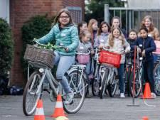 1,5 miljoen euro voor verbeteren verkeersveiligheid Moerdijk: 'Ook inzetten op gedrag in verkeer'