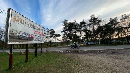 """Natuurgebied of blijven racen? Toekomst rallycircuit Duivelsberg staat op het spel: """"Ze kennen ons wereldwijd"""""""