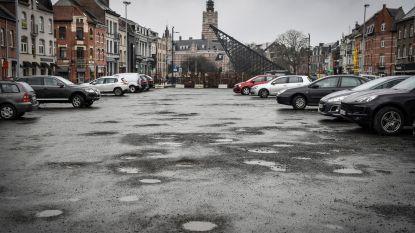 Bakken kritiek op staat Gedempte Dender