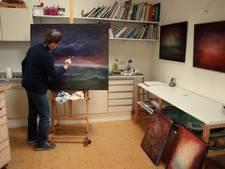 KunstZondagVorden beleeft 42ste editie