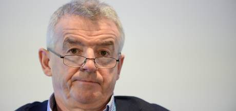Pilotenvakbond verbaasd door bekentenis topman Ryanair over sluiting basis Eindhoven
