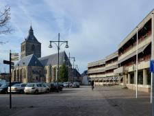Oldenzaal schrijft rode cijfers: negatief saldo van half miljoen
