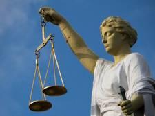 Celstraffen geëist voor toeslagfraude kinderopvang