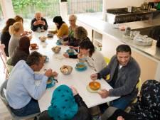 Hulp voor gelukkiger leven laaggeletterden in Rivierenland