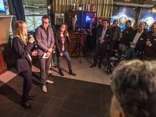 Etten-Leurse ondernemers willen meer maatwerk scholen bij werven personeel