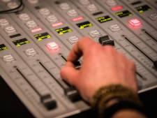 Faillissement dreigt voor commerciële radiozenders, branchevereniging luidt noodklok