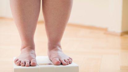 """Britse instelling onder vuur voor 'fatshaming': """"Obesitas is soms gevaarlijker dan roken"""""""