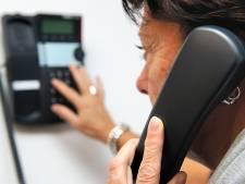 Telefonische dienstverlening in Borne moet beter