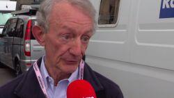 Juryvoorzitter legt uit waarom Viviani gedeklasseerd werd in derde Giro-rit