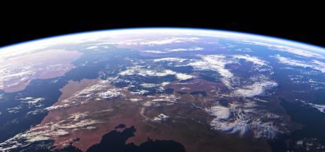 Des chercheurs belges vont envoyer des animaux microscopiques dans l'espace