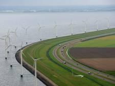 Klimaatdeskundigen: haal ook CO2 úit de lucht