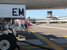 Antwerpen Airport aast op Nederlandse luchtreiziger