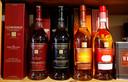 Het Verenigd Koninkrijk is vanaf 1 januari écht weg uit de EU. Liefhebbers van whisky mogen dan nog maar één fles mee naar huis nemen zonder belasting te betalen.