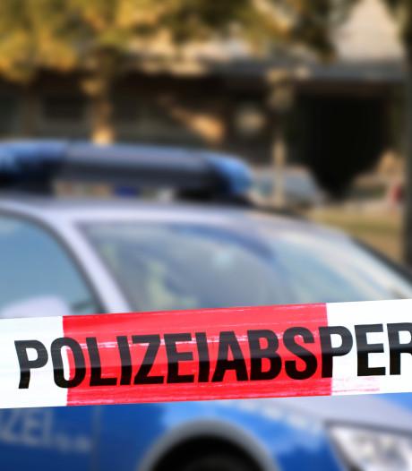 Vier vermoorde vrouwen in twee weken, Oostenrijk in shock