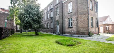 """Oud militair hospitaal wijkt voor 80 sociale woningen: """"Er kwam geen énkel bezwaar binnen"""""""