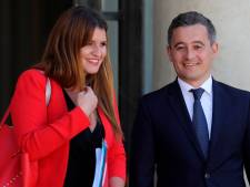 Franse ministers beschuldigd van verkrachting en seksisme