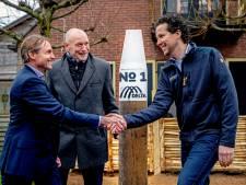 Delta-klant met variabel energiecontract gaat in 2019 zo'n 240 euro meer betalen