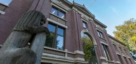 OM eist tegen drietal celstraf voor afpersing en geweld in Spijkerlaan