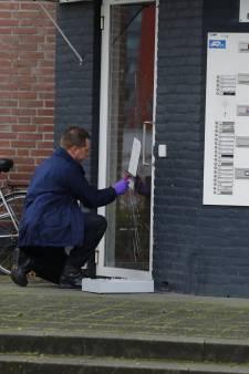 Zwaargewonde man aangetroffen in Eindhoven, politie gaat uit van geweldincident