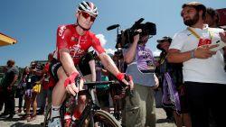 KOERS KORT. Greipel verlaat Lotto-Soudal - Thibau Nys nu ook Belgisch kampioen mountainbike
