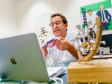 LIVE | Waarschijnlijk nieuw onderzoek AstraZeneca-vaccin, Toerisme-minister O'rijk verwerpt voorstellen skisluiting