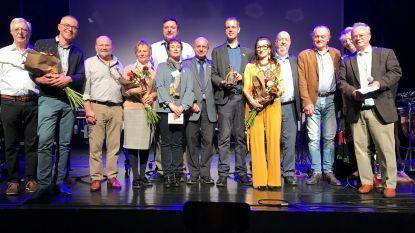 Vzw Servais wint Cultuurduivel: Organisatie laat al zestien jaar Halse cellist Servais schitteren over heel de wereld