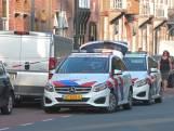 Gewonde bij steekpartij tussen twee bekenden in Breda