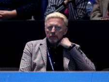 Becker trots op Zverev: 'Hij kan nieuwe superheld worden'