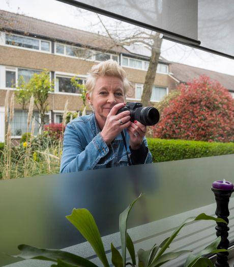 Wat mensen in Eindhoven en omgeving zoal doen in coronatijd? Een kijkje door het raam...