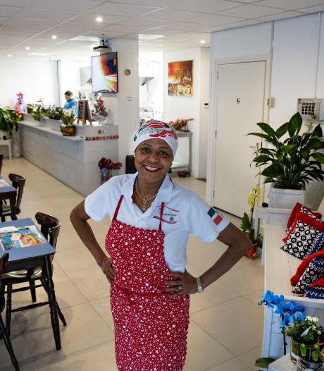 Restaurants schieten als paddenstoelen uit de grond: steeds meer keus in 'eetstad Helmond'