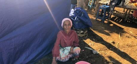 Dagelijks naschokken op de Molukken: 'De situatie is erbarmelijk'