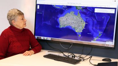 Australisch project brengt 250 koloniale bloedbaden in kaart