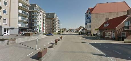 Recreatief wonen onder de loep in heel de gemeente Sluis