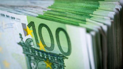 Kortrijk lijdt verlies van 7,5 miljoen euro door coronacrisis