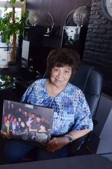 Dongense (77) moet na 46 jaar haar woning uit: 'Dit huisje is mijn leven'