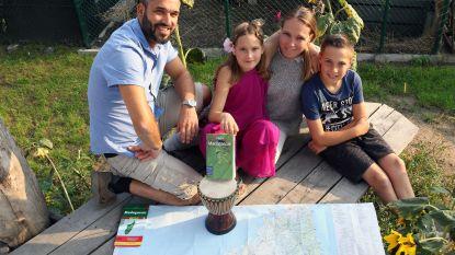 Brunchen met reisverhalen over Madagaskar en Gambia in Huis Driane op 9 februari