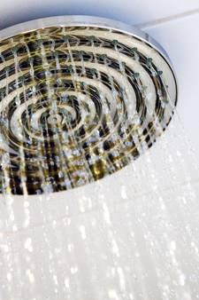 Schrik niet: vanaf donderdag kan er bruin water uit de kraan komen