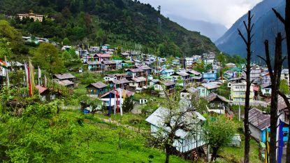 Indiase deelstaat experimenteert met basisinkomen voor alle 600.000 inwoners