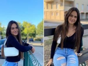 Ce que l'on sait sur la mort de Victorine, 18 ans