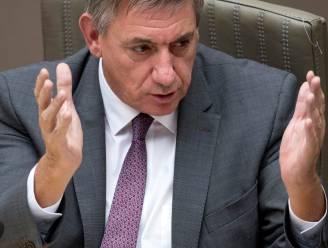 KIJK LIVE. Vlaams Parlement debatteert over nieuwe verstrengingen