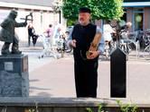 Nu ook digitaal wandelen door historisch Hellendoorn