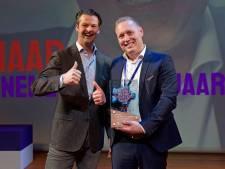 Dit zijn de genomineerden voor Ondernemersprijs Regio Zwolle 2020