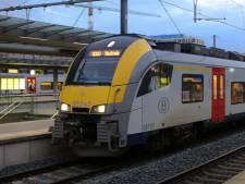 La grève sur le rail du 19 décembre prochain est confirmée