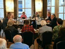 'Nieuwe politiek' Hilvarenbeek is een feit, alle partijen akkoord met raadsprogramma