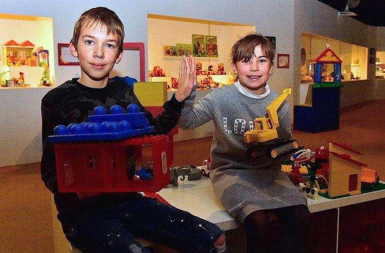 jeugdprinsenpaar Mechelen 2