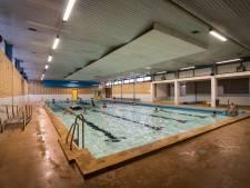 Geen nieuw zwembad in Gemert, sporthal opgeknapt