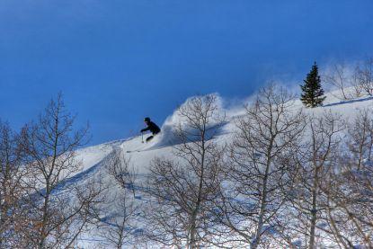 Beginnende skiester maakt dodelijke val in Jura